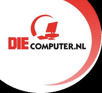 DIE_computer_Laren