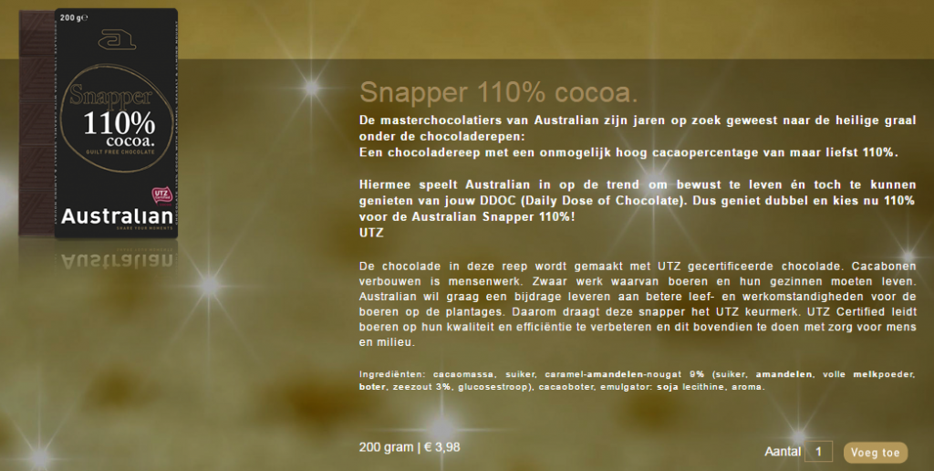 110-procent-australian-homemade