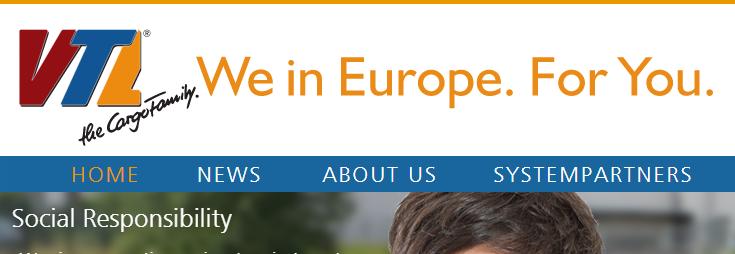 Een bijzondere slogan, maar ik begrijp hem niet